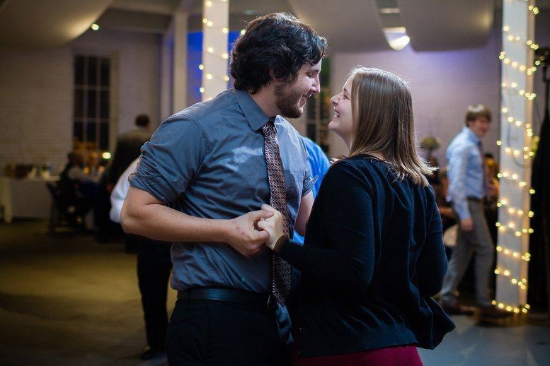 0711_141025-203947_Martin-Wedding_Reception_WEB