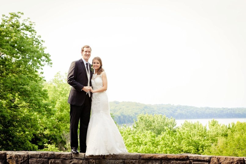 0712_Long-Wedding_140607__WesBrownPhotography_Portraits_WEB