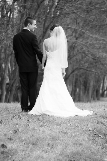 0714_150102-170035_Drew_Noelle-Wedding_Portraits_WEB