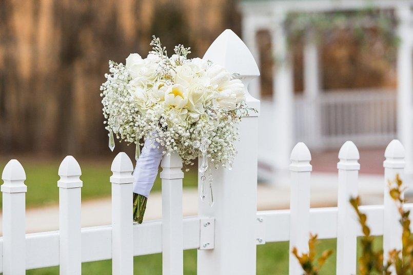 0717_150102-170146_Drew_Noelle-Wedding_Details_WEB