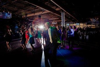 0718_141004-205201_Dillow-Wedding_Reception_WEB