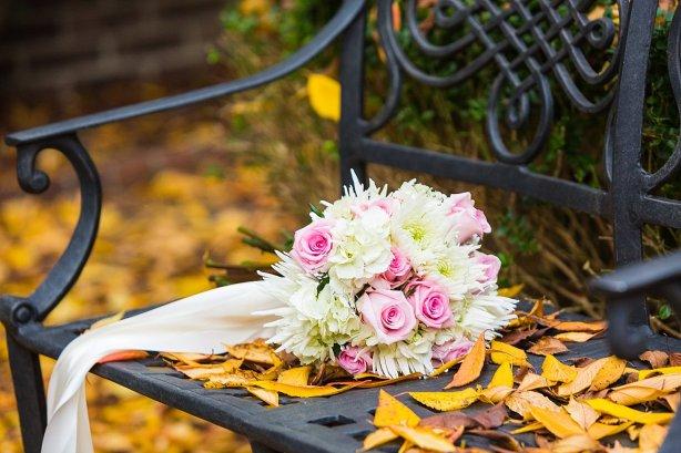 0719_141108-172612_Ezell-Wedding_Details_WEB