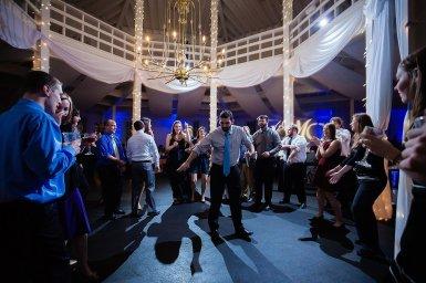 0725_141025-204948_Martin-Wedding_Reception_WEB
