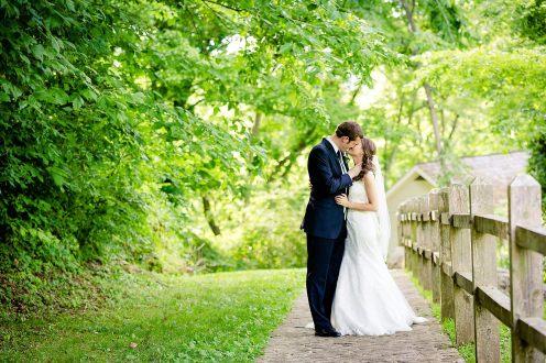 0728_Long-Wedding_140607__WesBrownPhotography_Portraits_WEB