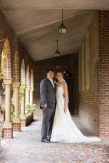 0735_141108-172728_Ezell-Wedding_Portraits_WEB