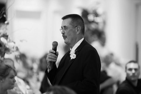 0741_140816_Brinegar_Wedding_Reception_WEB