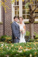 0742_141108-172845_Ezell-Wedding_Portraits_WEB