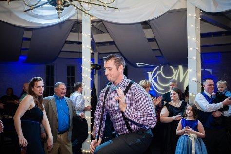 0743_141025-205157_Martin-Wedding_Reception_WEB