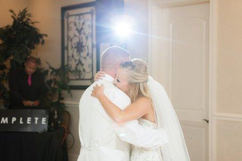 0748_140816_Brinegar_Wedding_Reception_WEB