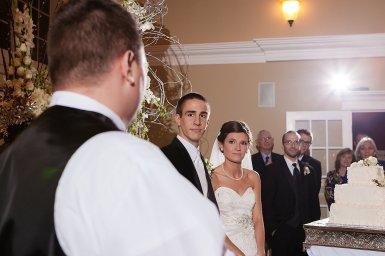 0748_150102-180430_Drew_Noelle-Wedding_Reception_WEB