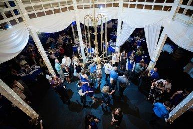 0752_141025-205538_Martin-Wedding_Reception_WEB