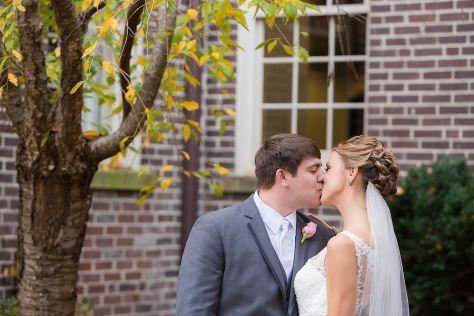 0754_141108-172942_Ezell-Wedding_Portraits_WEB