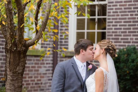 0754_141108-172942_Ezell-Wedding_Portraits_WEB