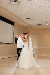 0755_140816_Brinegar_Wedding_Reception_WEB