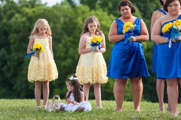 0758_Helm-Wedding_140614_3_WesBrownPhotography_Ceremony_WEB