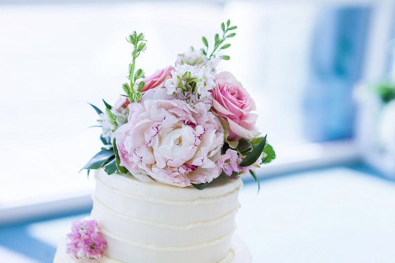 0758_Long-Wedding_140607__WesBrownPhotography_Details_WEB