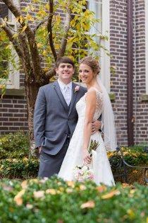 0760_141108-173006_Ezell-Wedding_Portraits_WEB