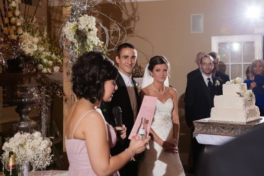 0761_150102-180706_Drew_Noelle-Wedding_Reception_WEB