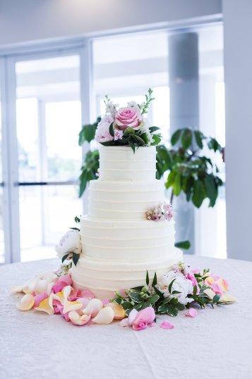 0761_Long-Wedding_140607__WesBrownPhotography_Details_WEB