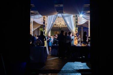 0762_141025-210318_Martin-Wedding_Reception_WEB