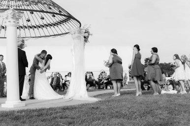 0764_Helm-Wedding_140614__WesBrownPhotography_Ceremony_WEB