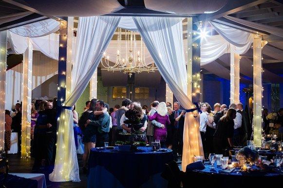 0767_141025-210431_Martin-Wedding_Reception_WEB
