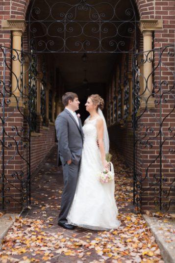 0776_141108-173232_Ezell-Wedding_Portraits_WEB