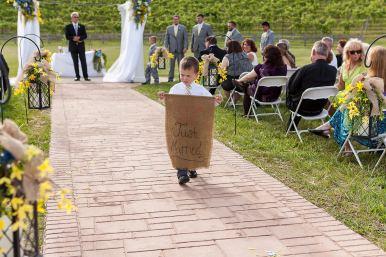 0780_Helm-Wedding_140614__WesBrownPhotography_Ceremony_WEB