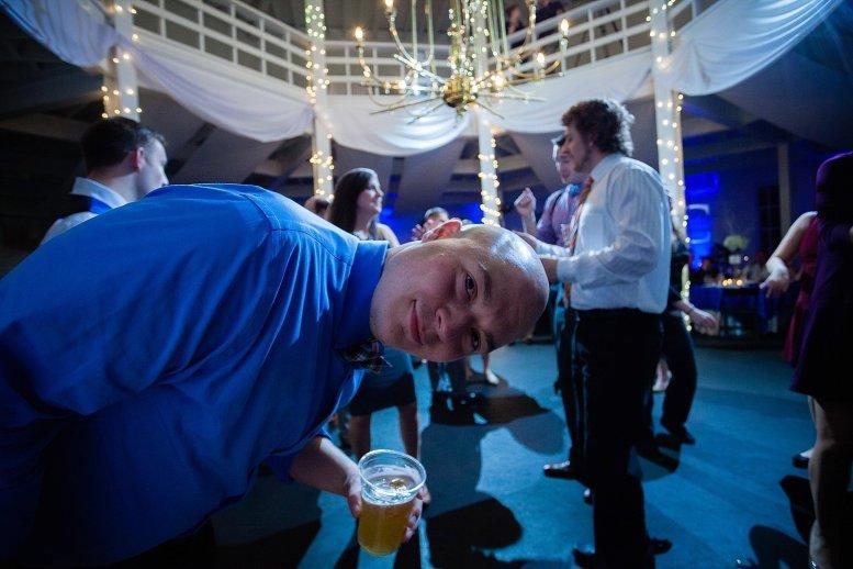 0781_141025-211602_Martin-Wedding_Reception_WEB