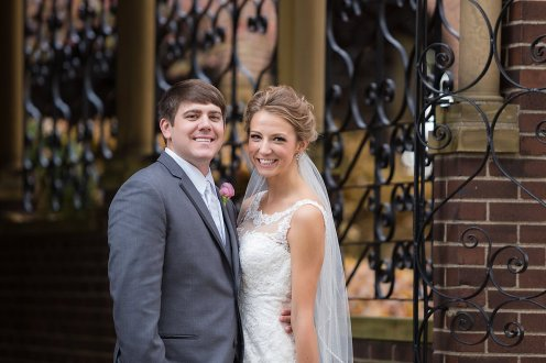 0784_141108-173307_Ezell-Wedding_Portraits_WEB