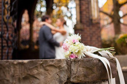 0790_141108-173406_Ezell-Wedding_Portraits_WEB