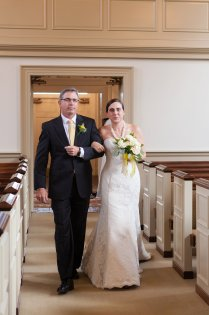 0792_140809_Hopper_Wedding_WEB