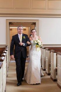 0792_140809_Hopper_Wedding_WEB