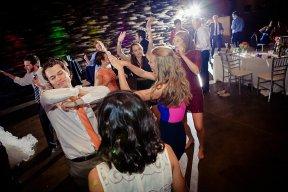 0793_141004-213307_Dillow-Wedding_Reception_WEB