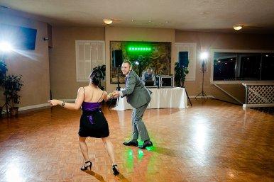 0795_141018-202743_Woodall-Wedding_Reception_WEB