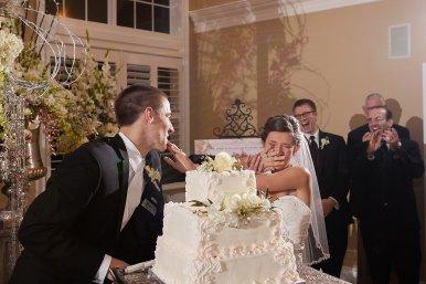 0795_150102-181251_Drew_Noelle-Wedding_Reception_WEB