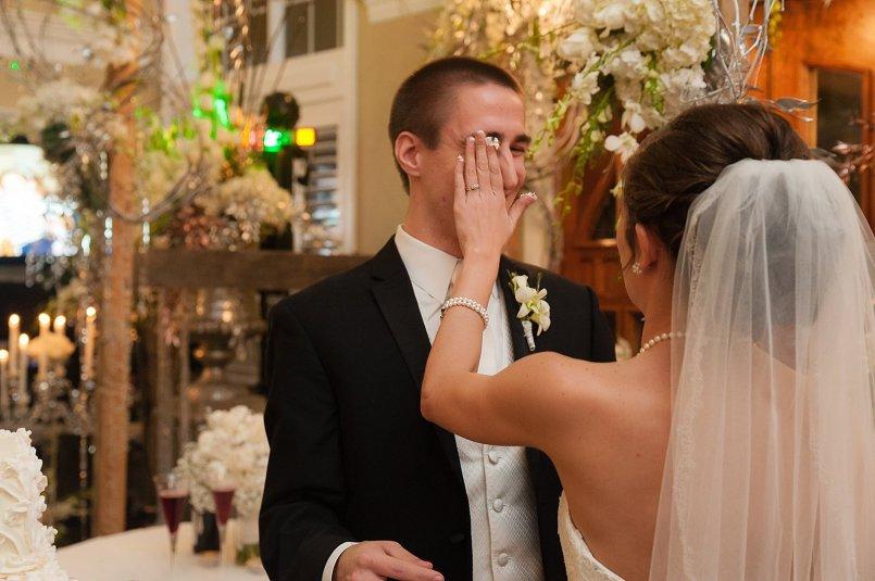 0796_150102-181258_Drew_Noelle-Wedding_Reception_WEB
