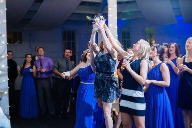 0797_141025-213548_Martin-Wedding_Reception_WEB