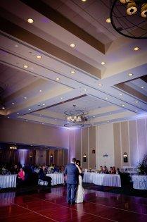 0804_Sahms_Wedding_140525__Reception_WEB