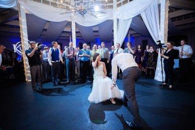 0808_141025-213644_Martin-Wedding_Reception_WEB