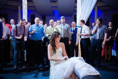0810_141025-213656_Martin-Wedding_Reception_WEB