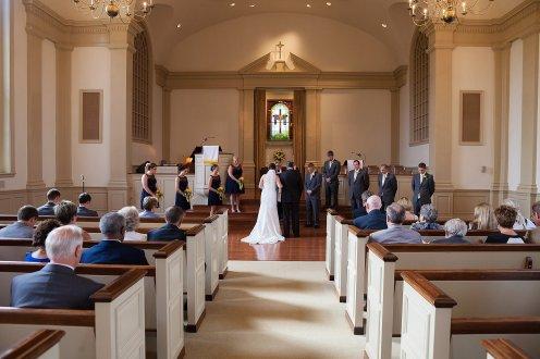 0815_140809_Hopper_Wedding_WEB