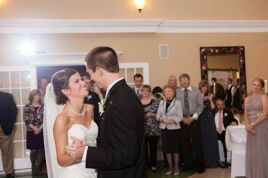 0815_150102-181931_Drew_Noelle-Wedding_Reception_WEB