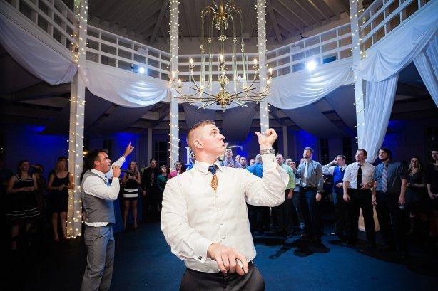 0817_141025-213717_Martin-Wedding_Reception_WEB
