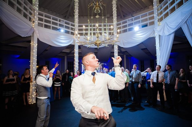 0817_141025-213717_Martin-Wedding_Reception_WEB