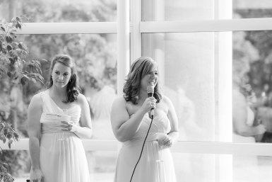 0824_Long-Wedding_140607__WesBrownPhotography_Reception_WEB
