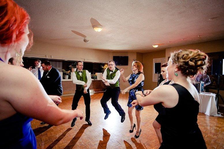0833_141018-204302_Woodall-Wedding_Reception_WEB