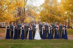 0837_141108-175602_Ezell-Wedding_Formals_WEB