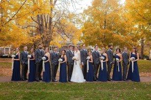 0837_141108-175602_Ezell-Wedding_Formals_WEB