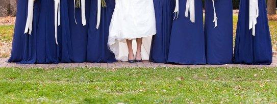 0838_141108-175700_Ezell-Wedding_Formals_WEB